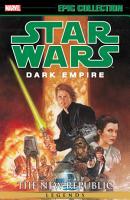 Star Wars Legends Epic Collection PDF