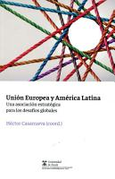 Uni  n Europea y Am  rica latina PDF