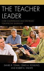 The Teacher Leader