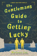 The Gentleman's Guide to Getting Lucky ()