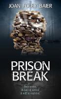 Prison Break PDF