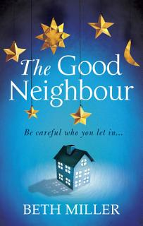 The Good Neighbour Book