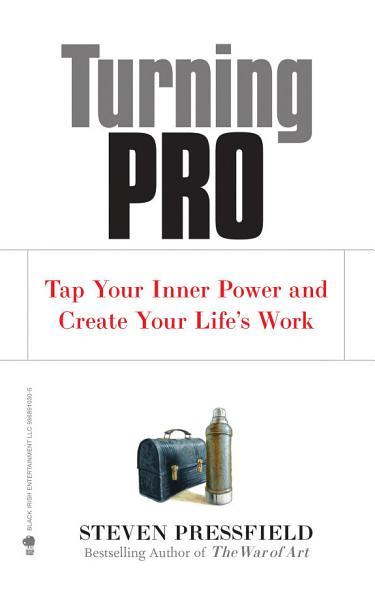 Download Turning Pro Book