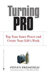 Turning Pro Book PDF