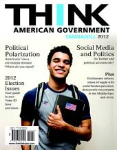 THINK: American Government 2012, Edition 4