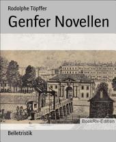 Genfer Novellen