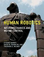 Human Robotics PDF