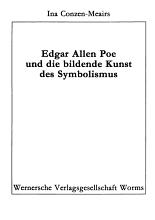 Edgar Allen Poe und die bildende Kunst des Symbolismus PDF