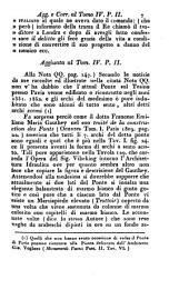 Notizie appartenenti alla storia della sua patria: Volume 5,Edizione 2