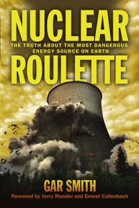 Nuclear Roulette Book