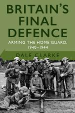Britain's Final Defence
