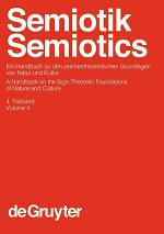 Handbücher zur Sprach- und Kommunikationswissenschaft