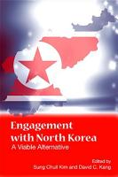 Engagement with North Korea PDF