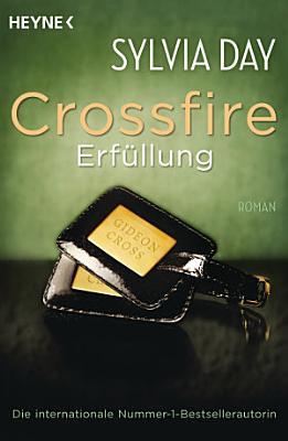 Crossfire  Erf  llung PDF