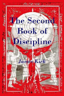 The Second Book of Discipline
