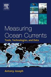 Measuring Ocean Currents