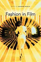 Fashion in Film PDF