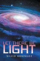 Let There Be Light PDF