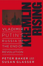 Kremlin Rising PDF