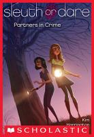 Sleuth or Dare  1  Partners in Crime PDF
