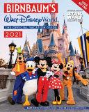 Birnbaum s 2021 Walt Disney World
