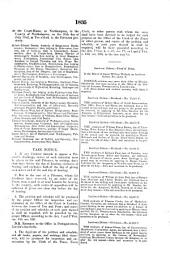 The London Gazette: Part 3