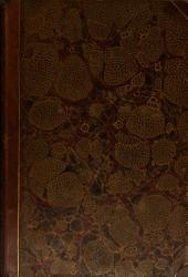 Caterina Medici di Brono, Novella storica del secolo XVII. Si aggiunge: Un astrologo del secolo XVII, Novella inedita dello stesso Autore