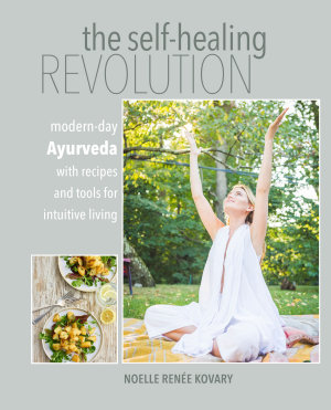 The Self healing Revolution