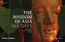 The Wisdom of Asia