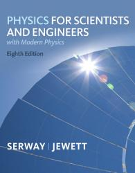 Physics For Scientists And Engineers With Modern Chapters 1 46 Book PDF