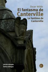 El fantasma de Canterville/Le fantôme de Canterville