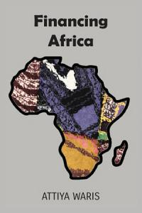 Financing Africa PDF