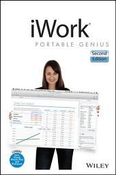 iWork Portable Genius: Edition 2
