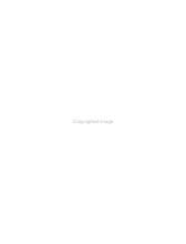 Development Anthropologist PDF