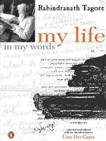 My Life In My Words PDF