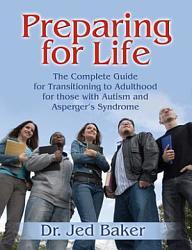 Preparing For Life Book PDF