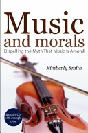 Music and Morals PDF