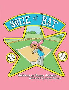 Sofie at Bat PDF