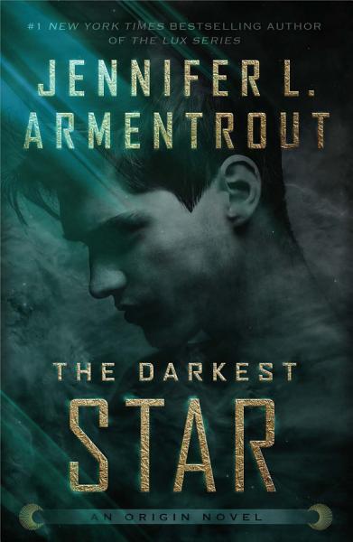 Download The Darkest Star Book