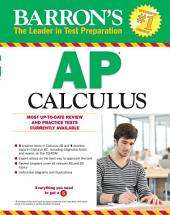 AP Calculus,13th edition