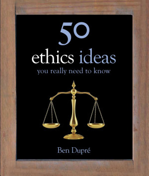 50 Ethics Ideas You Really Need To Know PDF