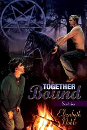 Together Bound: Edition 2