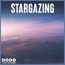 Stargazing 2021 Wall Calendar