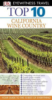 Top 10 California Wine Country PDF