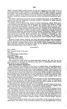 The Future of U S  Farm Policy       Serial No  112 30  Part 1  March 9  2012  March 23  2012  March 30  2012  April 20  2012  112 2 Hearings    PDF