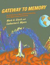 Gateway to Memory PDF