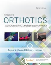Introduction to Orthotics E Book PDF