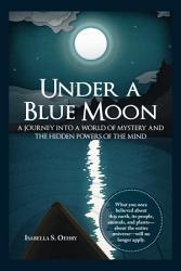 Under A Blue Moon Book PDF