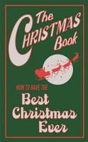 The Christmas Book PDF