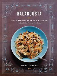 Balaboosta PDF